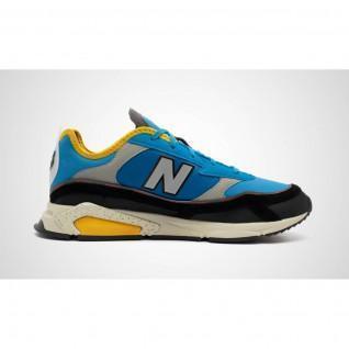 chaussures new balance promo