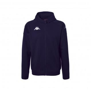 Jacket Kappa Venezia
