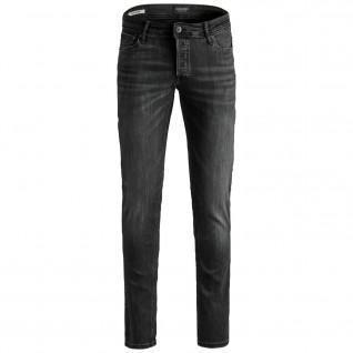 Jack & Jones Jeans Glenn Original 817