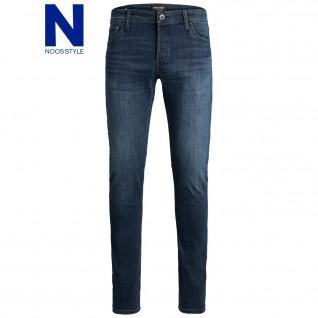 Jack & Jones Jeans Glenn Original 812