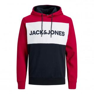 Jack & Jones Blocking Sweatshirt