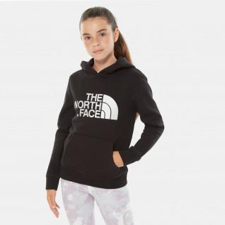 The North Face Drew Peak Junior Hoody