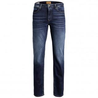 Jack & Jones Clark Pants Original 278