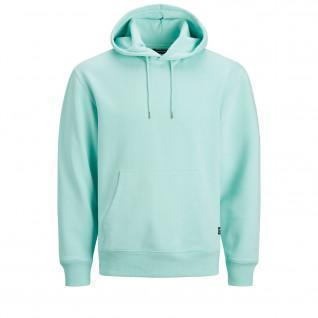Jack & Jones Soft Sweatshirt