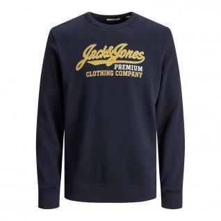 Jack & Jones Driver crew neck sweatshirt