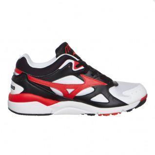 Mizuno Sky Medal Sneakers