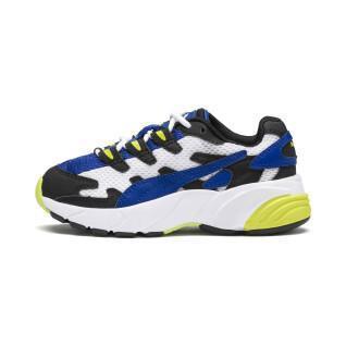 Puma Footwear Junior Puma Cell Alien OG