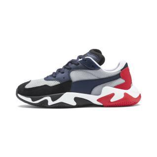 Women's Puma Storm Origin Sneakers