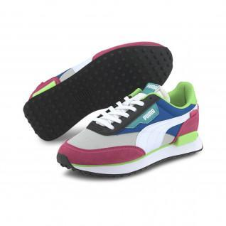 Puma Footwear Future Rider Play On Puma Shoes