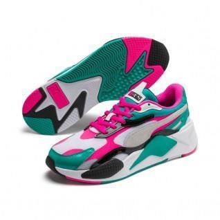 Puma Shoes Rs-X³ Plastic