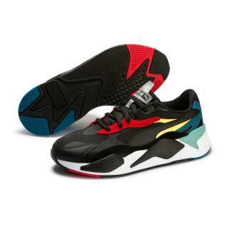 Shoes Puma RS-X³ PUZZLE