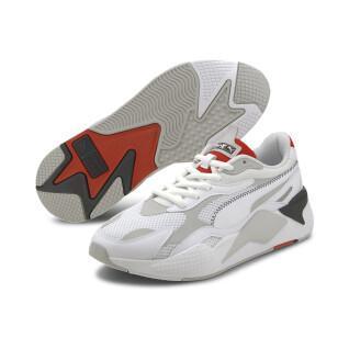 Puma RS-X³ Millennium Sneakers