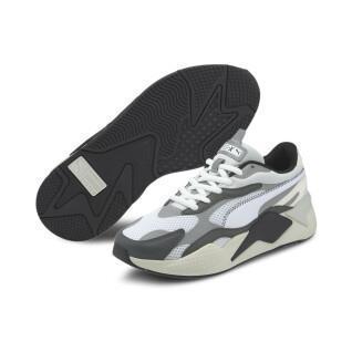Puma Footwear RS-X³ Millenium