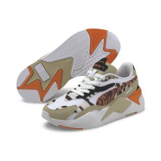 Women's shoes Puma RS-X³ W.Cats
