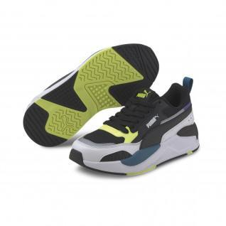 Puma X-Ray Junior Shoes 2 Square