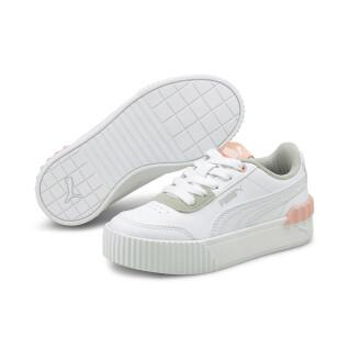 Children's sneakers Puma Carina Lift