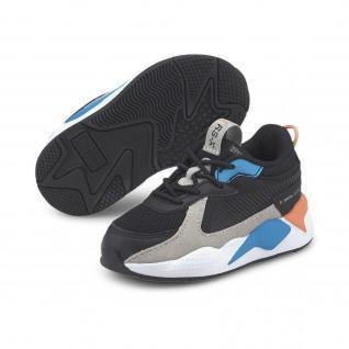 Puma Baby Sneakers RS-X Monday AC