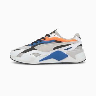 Shoes Puma RS-X³ Prism