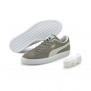 Puma Shoes Suede Classic
