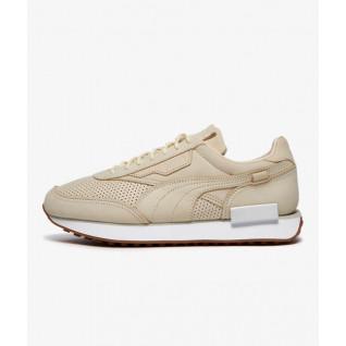 Puma Future Rider PRM Sneakers