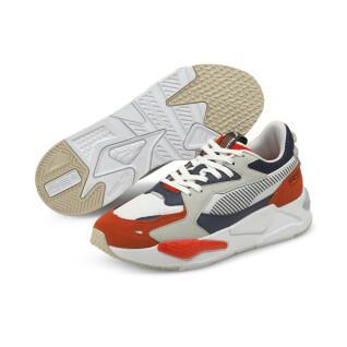 Sneakers Puma RS-Z College