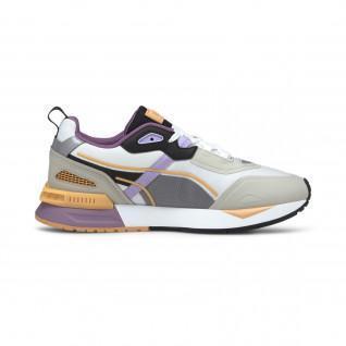 Puma Mirage Tech Shoes