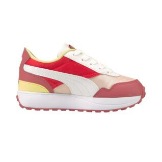 Children's shoes Puma RS-Fast PS