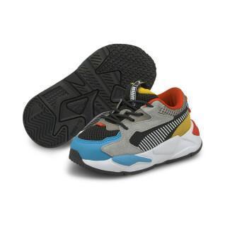 Children's sneakers Puma RS-Z AC