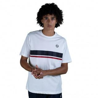 Sergio Tacchini Allan Co T-shirt