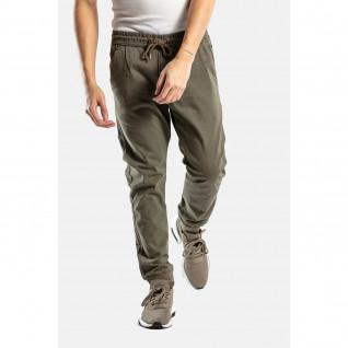 Reell Reflex Rib Pants