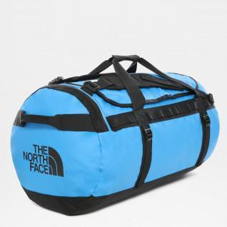 Bag The North Face Base Camp - Size L