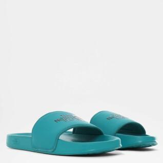 Sandals The North Face Base Camp Slide Ii