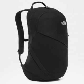 Women's backpack The North Face Isabella