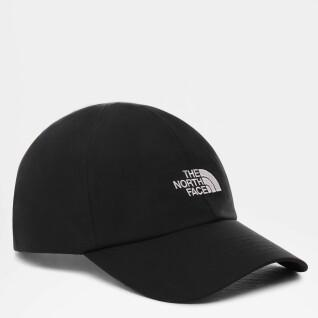 The North Face logo cap Futurelight™