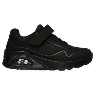 Children's shoesSkechers Uno - Air Blitz
