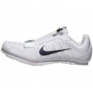 Shoes Nike Zoom Long Jump 4 Track Spike
