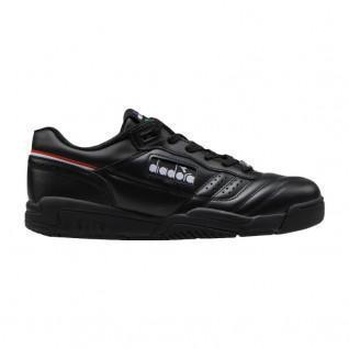 Sneakers Diadora Action