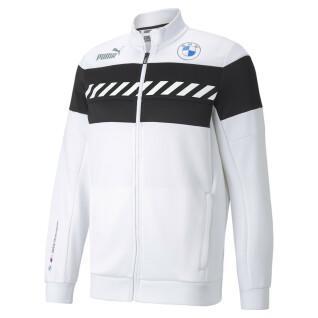 Jacket BMW Motorsport SDS