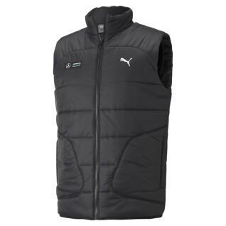 Jacket Puma MAPF1 RCT Padded