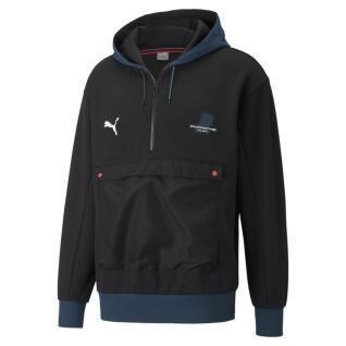 Jacket Puma PL Statement