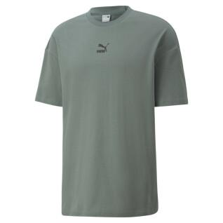 T-shirt Puma Classics Boxy