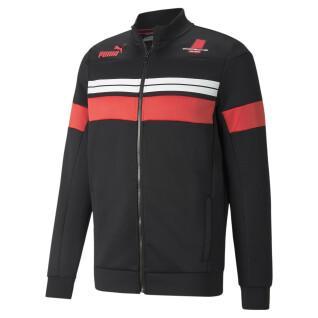 Jacket Puma PL SDS Track
