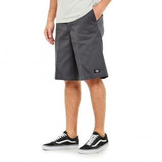 Dickies multi-pocket work shorts
