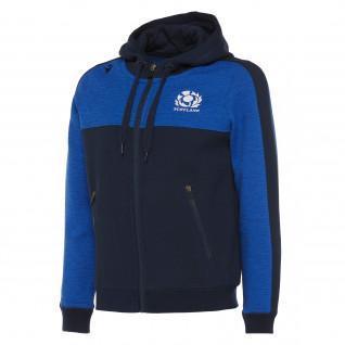 Child hoodie Scotland Rugby 19/20