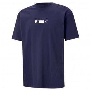 Puma RAD/CAL T-shirt