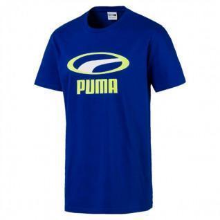 Puma FD Graph XTG T-shirt