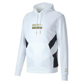 Puma TFS Worldhood Sweatshirt