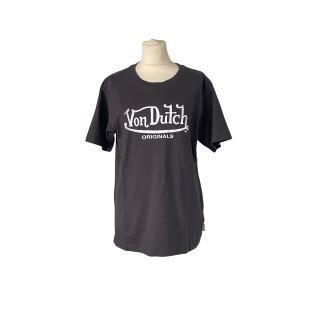 T-shirt Von Dutch Lennon