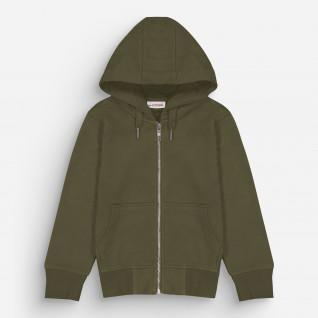 Sweatshirt child Compagnie de Californie New Cupertino