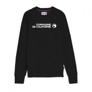 Sweatshirt Company of California